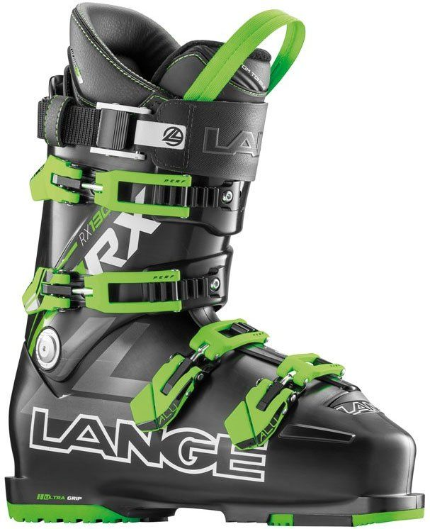 See our picks for the top downhill ski boots for the 2015-2016 season.
