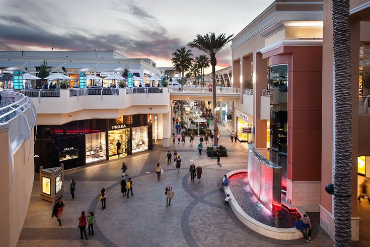 Sooner fashion mall hours 1