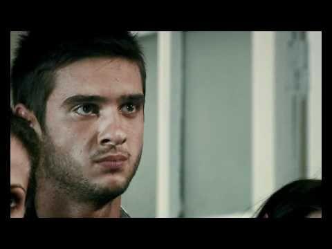 """Alina Eremia - """"You Lost Me"""" (cover) in """"Pariu cu viata"""""""