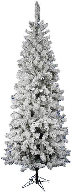The 25+ best Pencil christmas tree ideas on Pinterest | Skinny ...