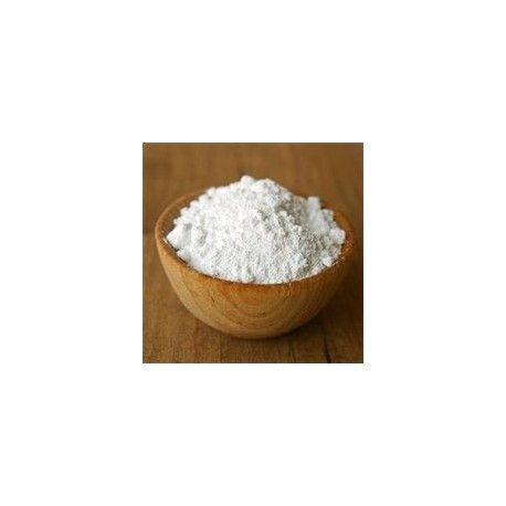 Tout connaitre sur le bicarbonate de soude, son histoire, ses propriétés, comment l'utiliser au quotidien et où en trouver?