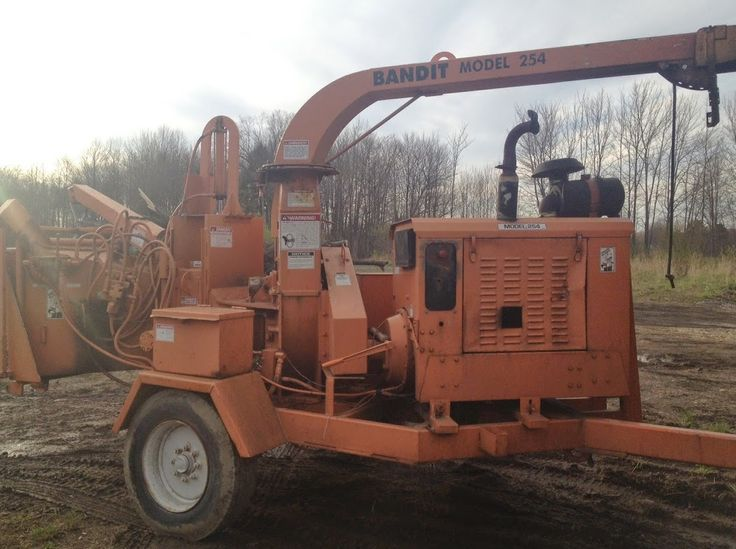 Stump Removals Erie PA Stump removal, Tree service, Erie