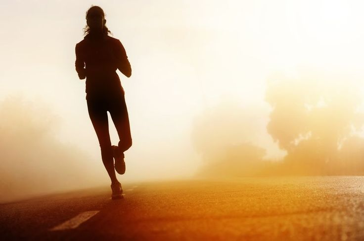 The Ultimate 5K Training Plan for Beginners