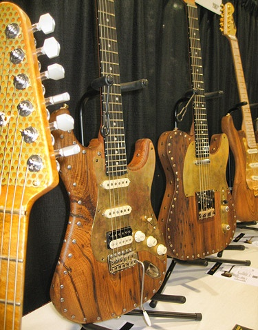 Paoletti guitars: Custom Guitar, Guitar Electric, Guitar Designs, Guitar Ideas, Batter Guitar, Guitar Gentle, Paoletti Guitar, Awesome Guitar, Electric Guitar
