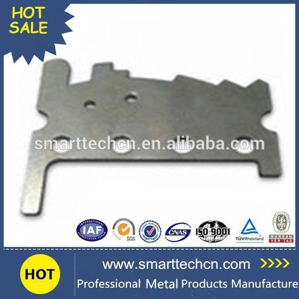 stamping parts of cars metal stamping parts auto stamping parts stamping automotive part