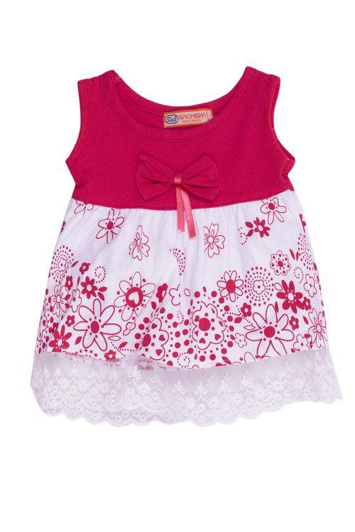 Lumea copiilor Îmbrăcăminte pentru fete
