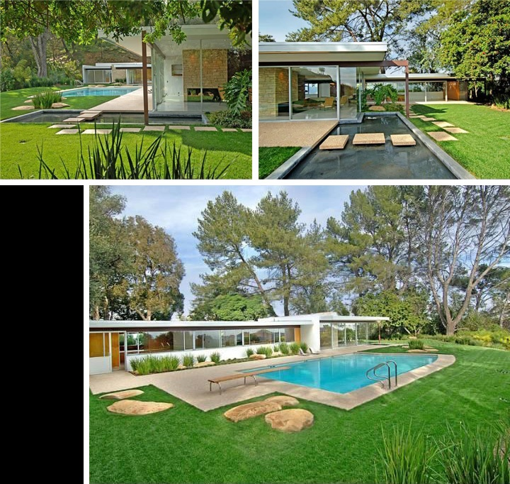 17 Best Images About My Favorite Eichler Other Mid
