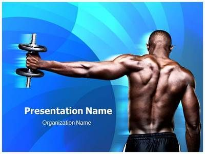 118 best Sports PowerPoint Templates Recreation Ppt images on - it powerpoint template
