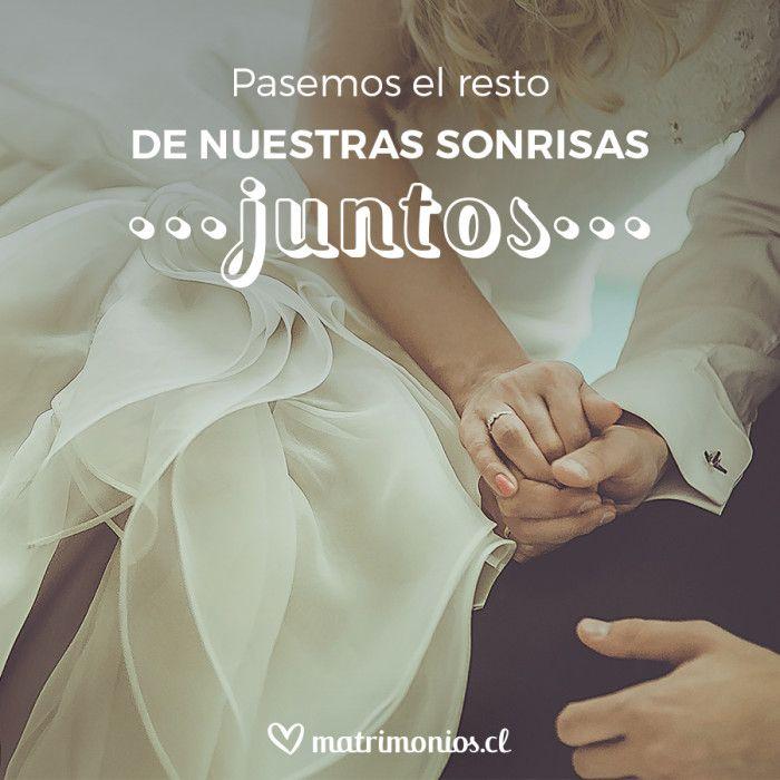 Frase De Matrimonio Y Amor.6 Frases De Amor Para Suspirar Elige Una 5 Frasesdeamor