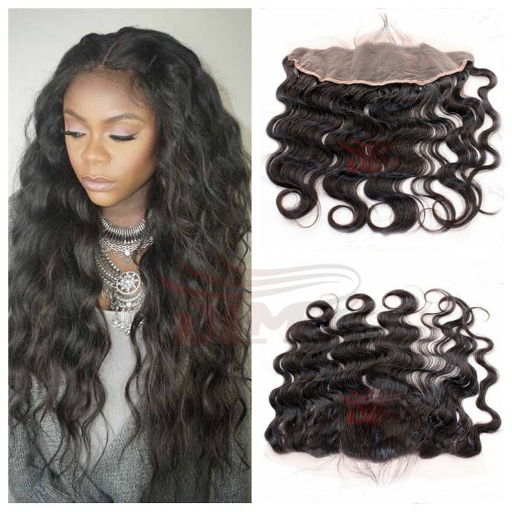 online shop 13x4 ear to ear lace frontal closure bleached