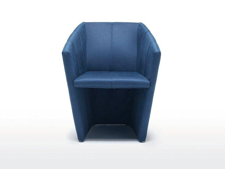 designer sessel jeansstoff jeans design barock sessel massivholz - Designer Hangesessel Satala Fuss