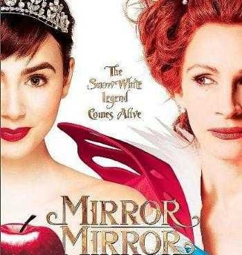 A modern day retelling of the Brothers Grimm fairy tale that finds a vengeful Snow White joining forces with a gang of seven dwarfs after her evil stepmother kills her father.