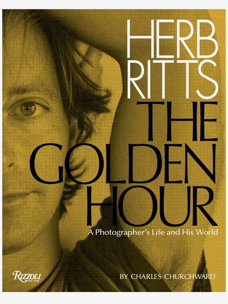 RIZZOLI , Herb Ritts: The Golden Hour Kitap  #shopigo #shopigono17 #ss16 #conceptstore #onlinestore #onlineshopping #buyonline #onlineconceptstore #rizzoli #books #lifestyle