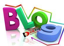 Bagaimana caranya mendatangkan 1000 pengunjung blog berumur satu bulan