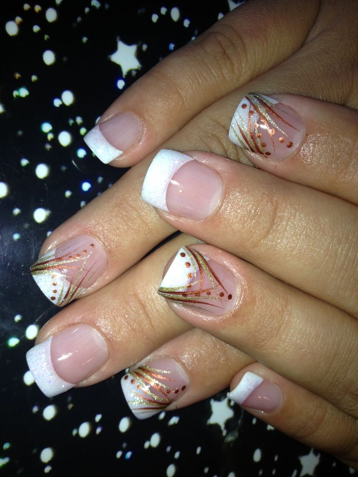 1791 best Nail ideas images on Pinterest | Nail art, Gel nails and ...