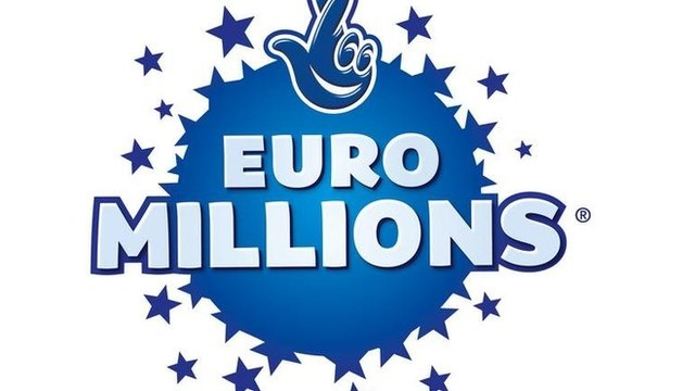 Play U.K. EuroMillions Online - Play the EuroMillions UK for a chance at winning the EuroMillions jackpot or the guaranteed £ 1 million Millionaire Raffle prize every Tuesday and Friday! Est. Jackpot £ 13,000,000 (USD 19,401,200)