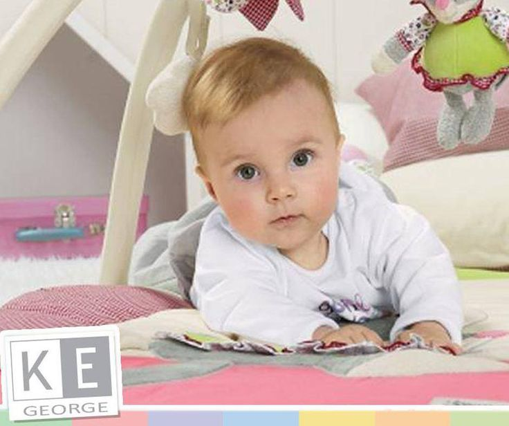 Countdown to opening: 4 days left! Exclusive #French designer #toys, with exquisite attention to detail to spoil your baby. #KEGeorge11089186_1447892125517160_6215624002336543949_n.jpg (940×788)
