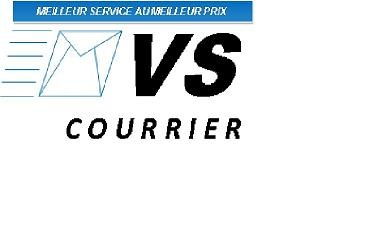 Pickups & Dropoff of parcels,boxes at Airports in Montreal, Dorval,Mirabel, Ottawa, Toronto.VS Courrier-Hours of Business. 24 hours a day, 7 days a week, and 365 days a year.VS Courrier Services. Rush Service. Pickup and delivery within One hour. Same Day Regular Service. Pickup and delivery within 3 hour. VS Courrier provides sameday courier in montreal and rush and regular courrier service  at right time and right price in montreal, laval, sherbrooke,steustache,ottawa,toronto, quebec city.