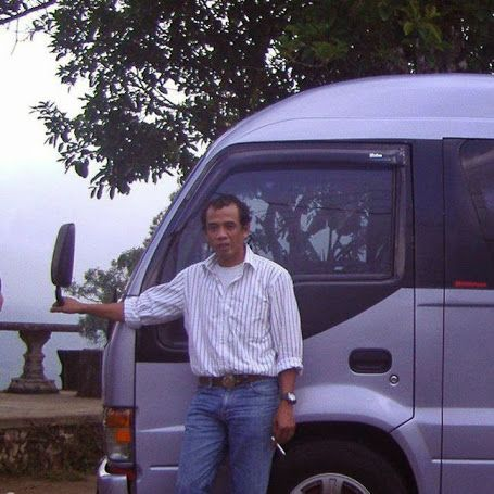 Java Bali overland with expert tours driver  gosbandung@hotmail.com