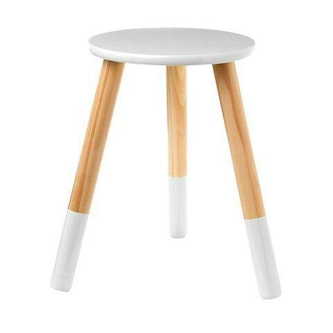Kmart stool