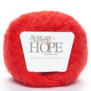 Colour - 6120 #AfricanExpressions #Mohair #NaturalFibres #Knitting #Crochet #SamilNaturalFibres www.africanexpres...
