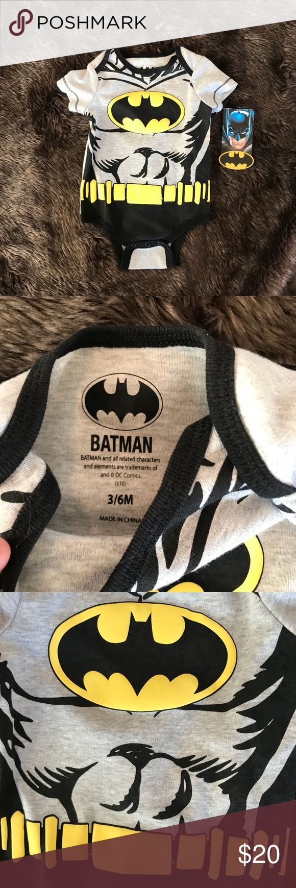 Fashion of the bat an extremely thorough examination of batman s - Babie Halloween Batman Costume Nwt