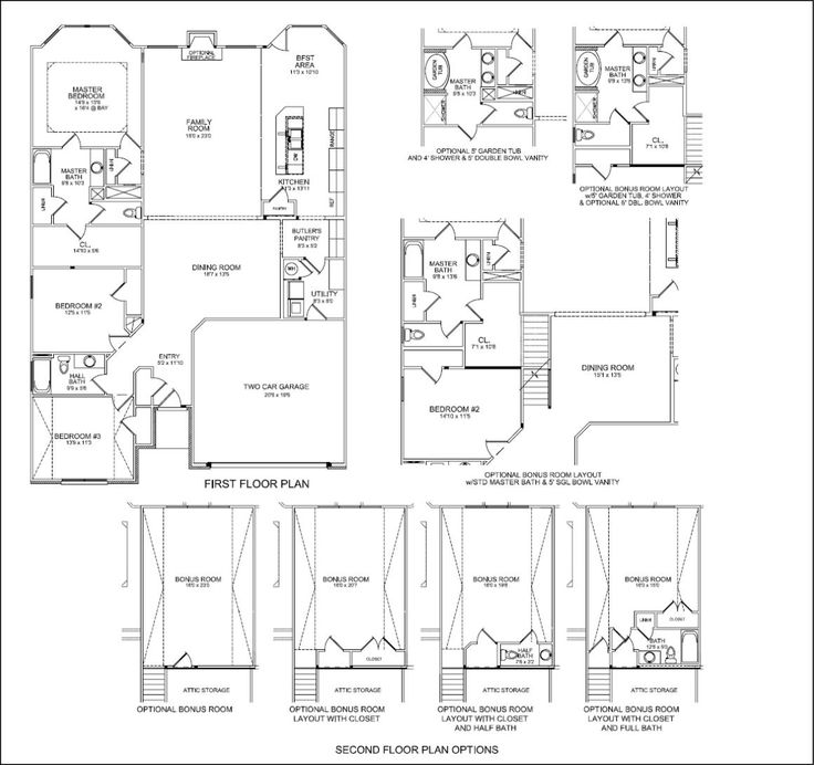 42 best images about the baldwin and baldwin expanded on for Baldwin floor plan
