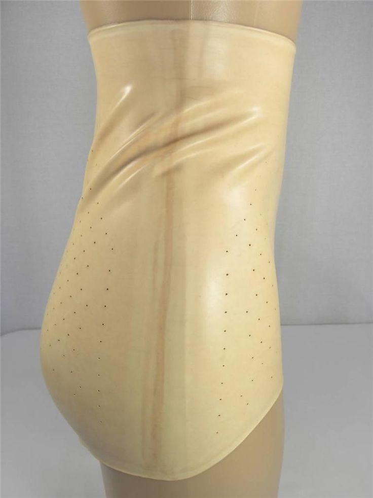 Rubber Panties Girdles Bras 95