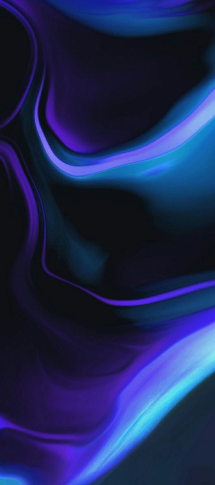 Abstract HD Wallpapers 390054017726785792 3