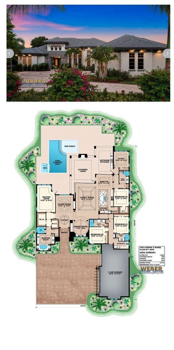 Prime Beach House Plan 1 Story Coastal Contemporary Home Floor Home Interior And Landscaping Fragforummapetitesourisinfo