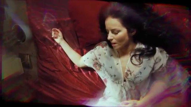 Katarína Knechtová-Motýľ hlavolam