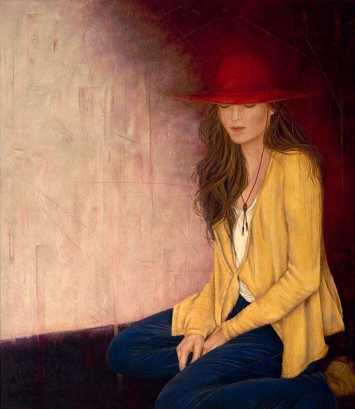 Erica Hopper