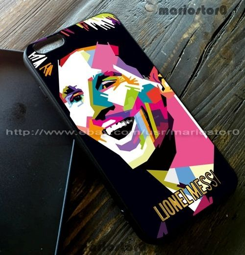 Best Lionel Messi Logo Art For iPhone 7 7 plus Print On Hard Plastic #UnbrandedGeneric #Modern #Cheap #New #Best #Seller #Design #Custom #Gift #Birthday #Anniversary #Friend #Graduation #Family #Hot #Limited #Elegant #Luxury #Sport #Special #Hot #Rare #Cool #Top #Famous #Case #Cover #iPhone