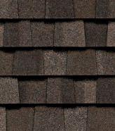 Best 14 Best Landmark Roof Colors Images On Pinterest 640 x 480