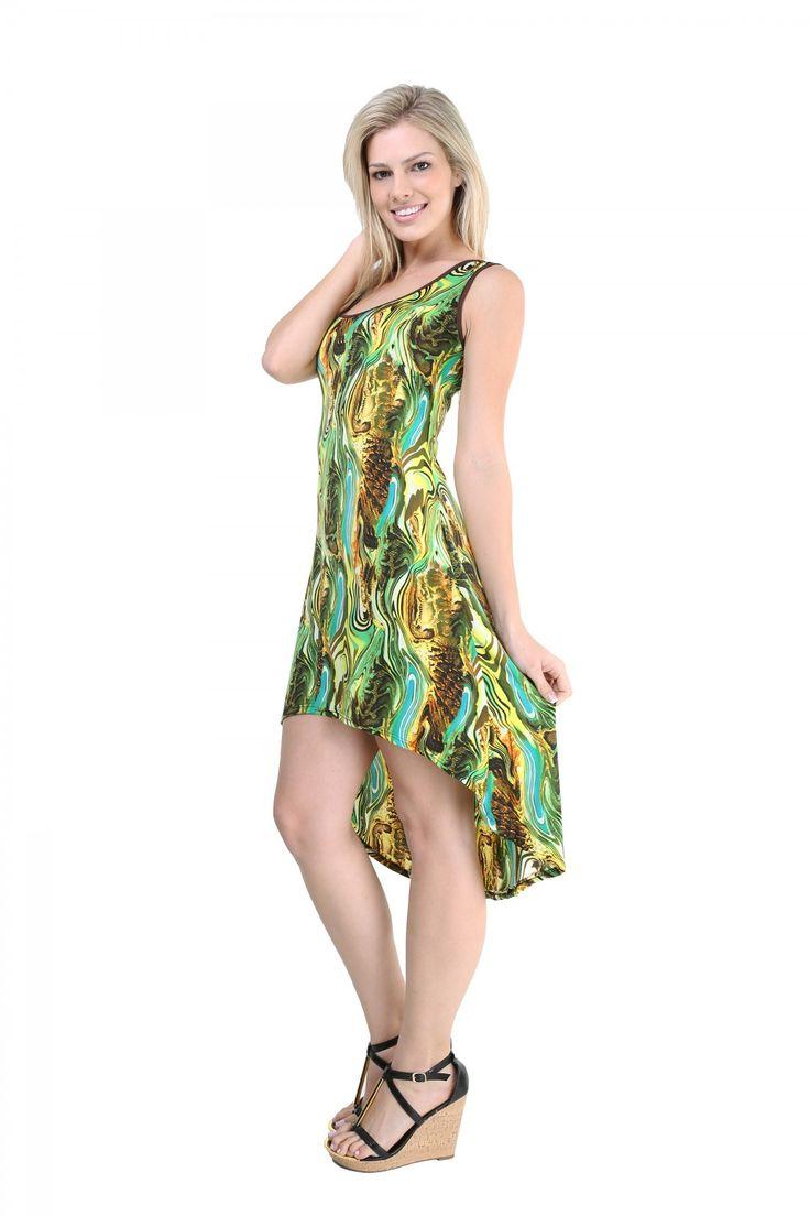 http://247comfortapparel.com/women/dresses/24-7-comfort-apparel-women-s-lakeside-swirl-printed-dress-10616.html
