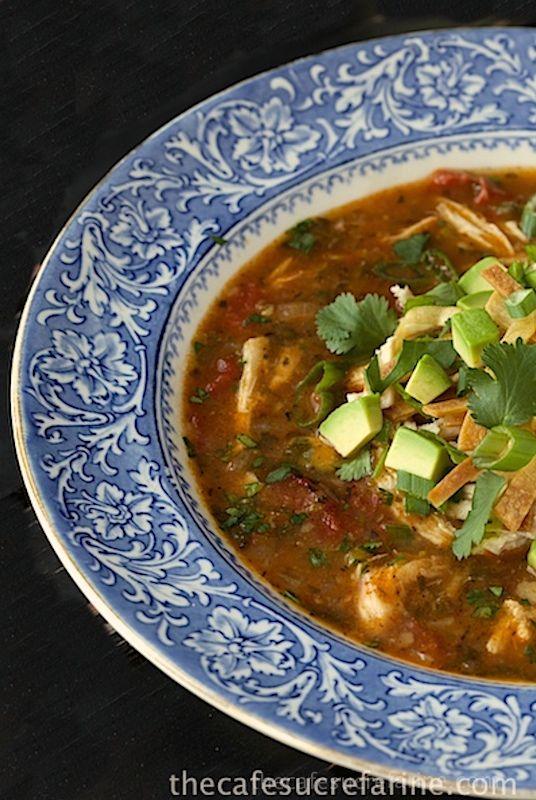 bis soups komodokamado soups salads chili tomato soups recipes soup ...