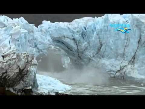 Argentina: Ruptura Glaciar Perito Moreno 2016 - Mujeres Que Viajan