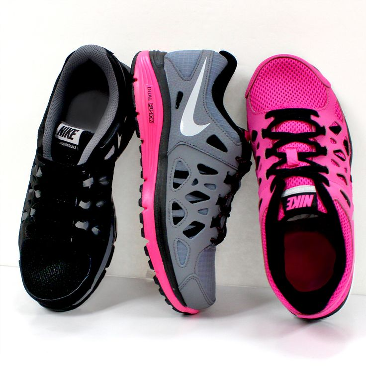 What Running Shoes Do Famous Athletes Wear