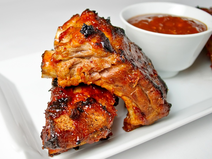 17 Best images about Ribs How much for just one rib on
