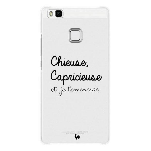 coque huawei p9 lite officiel | Huawei, Iphone 11, Iphone