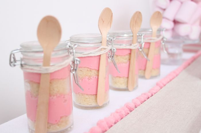 dulces (4): Accessories Parties, Nice Parties, Crafts Ideas, Ideas Utility, Cocina Evento, Parties Ideas, Comunión En, Teas Parties, Parties Accessories