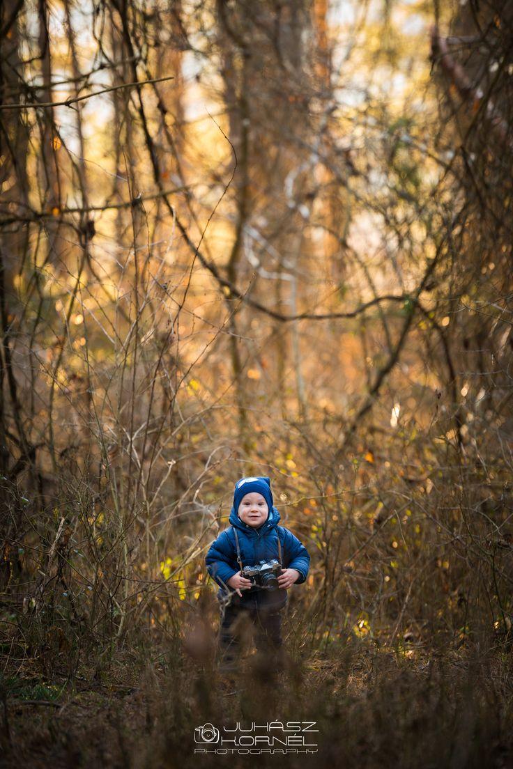My 14-month-old son :) https://www.facebook.com/Juhasz.Kornel.Photography