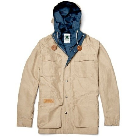 67 best Parkas images on Pinterest | Menswear, North faces and Parka