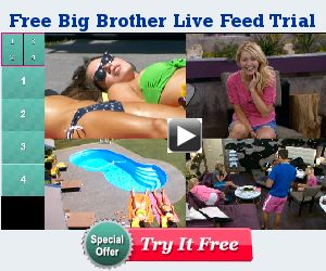 Watch Big Brother After Dark on showtime here free http://www.bigbrother-spoilers.com/big-brother-after-dark-live-feed/