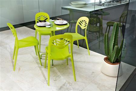 #Porcelana - For You #home #furniture #chairs  http://www.porcelana.gr/default.aspx?lang=en-GB&page=15&prodid=39623