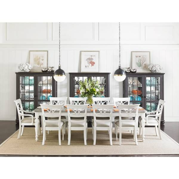 70 Best Slb Dining Images On Pinterest  Dining Rooms Dining Room Fair Stanley Furniture Dining Room Set Design Decoration