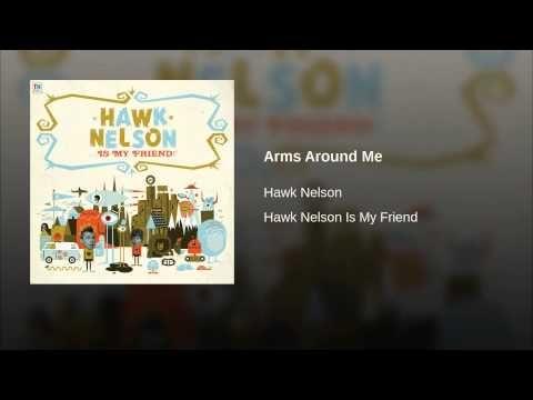 Arms Around Me - YouTube