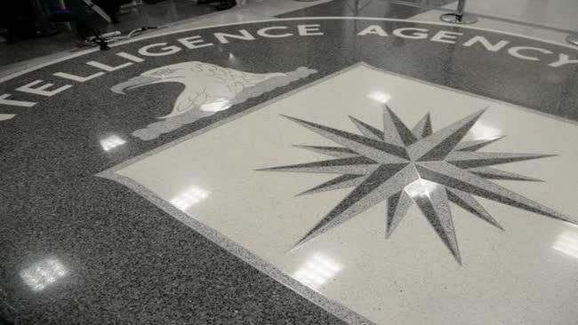 WikiLeaks belgeleri CIA'in akıllı cihazları izleme yöntemlerini ortaya koyuyor  http://www.teknoblog.com/wikileaks-belgeleri-cia-143570/
