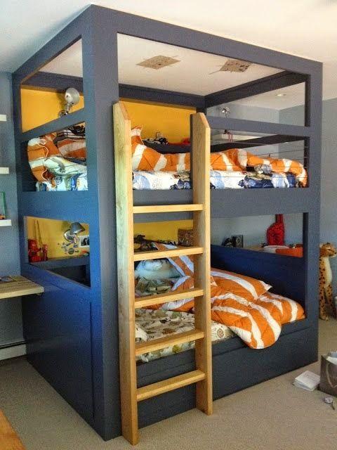 beliche-com-escada-quarto-de-menino-filhos-criança-blog-infantil-decoração-quartos-de-crianças.jpg (480×640)