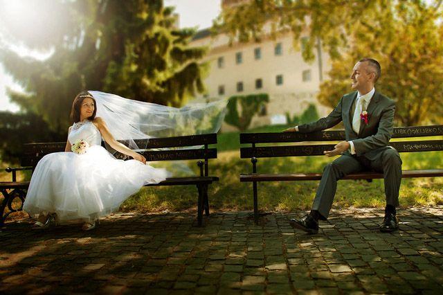Oli a Gary - Letná záhradná svadba - Družička#bojnicecastle #bojnice #museum #muzeum #slovensko #slovakia #history #castle #wedding #love #romantic #svadba #svadbanazamku